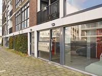 Jan Zijvertszstraat 6 in Amsterdam 1067 XJ