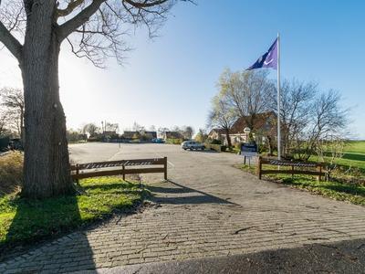 Liuwedaem 15 in Gaastmeer 8611 JJ