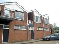 Gedempte Molenwijk 70 in Heerenveen 8442 BH