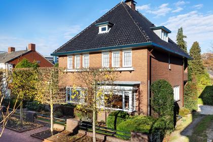 Steenstraat 95 in Boxmeer 5831 JD