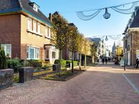Steenstraat 95 in Boxmeer 5831 JD