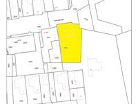 Dorpsstraat 74 in Wilnis 3648 AJ