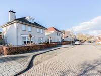De Maashoven 7 in Nieuwkuijk 5253 XE