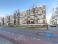 Rijnstraat 17 D in Alblasserdam 2953 ET