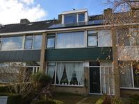 Ambachtsstraat 32 in Schoonhoven 2871 GJ