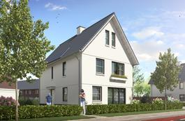 in Apeldoorn 7314 EN