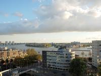 Admiraliteitskade 29 M in Rotterdam 3063 ED