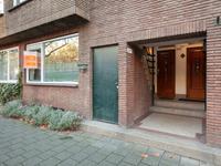 Schieweg 214 A in Rotterdam 3038 BN