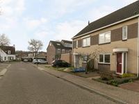 Reigersbekstraat 38 in Vught 5262 DC