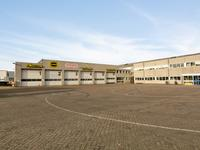 Mierloseweg 244 in Helmond 5707 AV