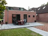 Hoofdweg 251 in Bellingwolde 9695 AH