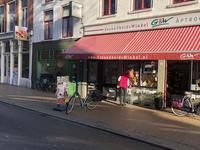 Gelkingestraat 30 in Groningen 9711 ND