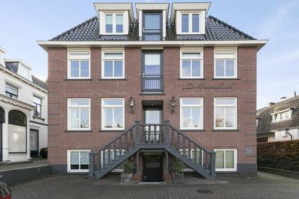 Burg Grothestraat 53 E in Soest 3761 CL