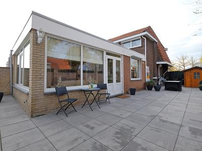 Rozenlaan 58 in Geleen 6163 CT