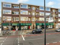 Hoofdstraat 97 in Velp 6881 TE