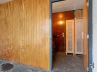 Donkse Dreef 58 in 'S-Hertogenbosch 5233 HE