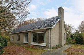 Vroonweg 12 C in Oostkapelle 4356 ET