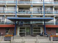 Texelhof 139 in Haarlem 2036 KE