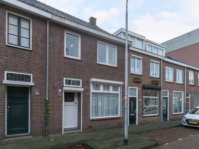 Groeseindstraat 32 in Tilburg 5014 LW