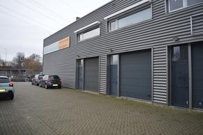 Schapendreef 58 in Breda 4824 AM