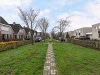 Lissestraat 11 in Tilburg 5045 WD