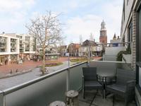 Vissersdijk 56 in Winschoten 9671 EK