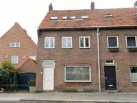 Benzenraderweg 54 in Heerlen 6411 EE