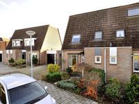 Ottostraat 46 in Venlo 5922 VT