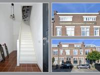 Oudwijkerdwarsstraat 110 Bis in Utrecht 3581 LH