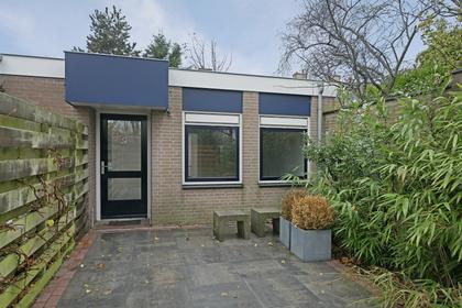 Lieftinckstraat 20 A in Naaldwijk 2672 DT