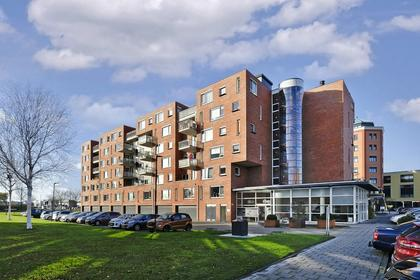 Stationsplein 86 in Heerhugowaard 1703 WC