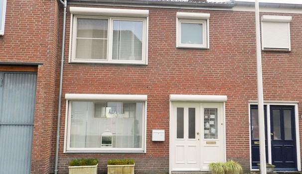 Schandelerstraat 86 in Heerlen 6412 XR
