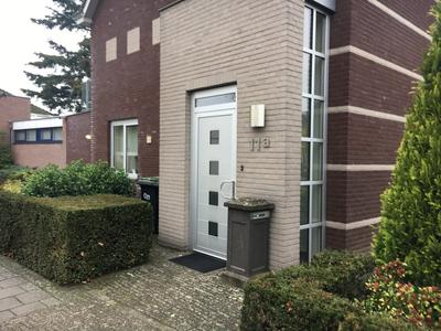 Kerkakkerstraat 11 A in Valkenswaard 5551 TC