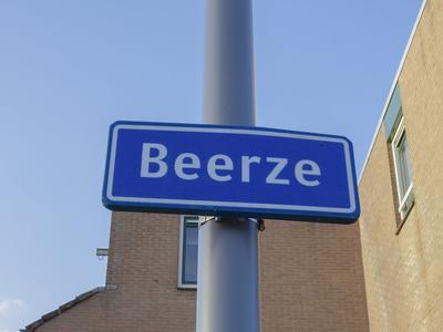 Beerze 65 in Rotterdam 3068 GC