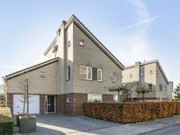 Fientje Brouwersstraat 47 in 'S-Hertogenbosch 5221 JL