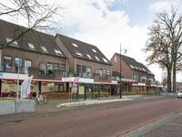 Stuijvenburchstraat 85 in Eerbeek 6961 CV