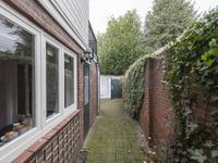 Hoogvensestraat 61 in Tilburg 5017 CB