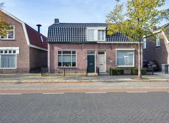 Maastrichterweg 44 in Valkenswaard 5554 GK