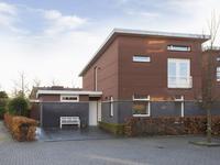 Josinahof 7 in Breukelen 3621 GC