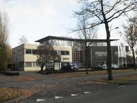 Velmolenweg 54 in Uden 5404 LD