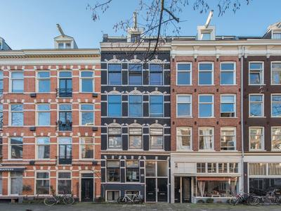 Frans Halsstraat 104 Hs in Amsterdam 1072 BZ