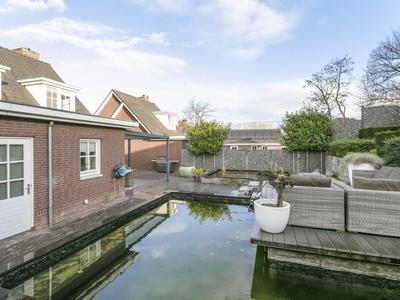 Zandstraat 10 in Roermond 6041 AM