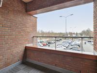 Het Klokkediep 97 in 'S-Hertogenbosch 5231 WZ