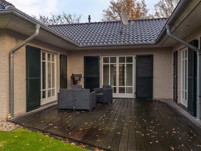 Händelstrasse 6 Emlichheim in Coevorden 7741