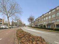 Rodenborchweg 27 in Rosmalen 5241 VN