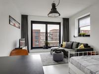 Welnastraat 471 in Amsterdam 1096 GJ