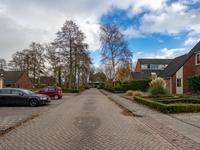 Kosterij 4 in Wagenborgen 9945 RR