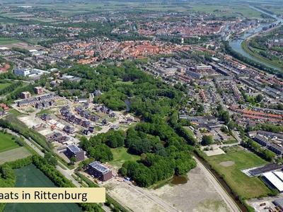 Jan Campertstraat in Middelburg 4335 SC