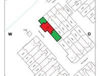 Karolusgulden 22 in Leiderdorp 2353 TA