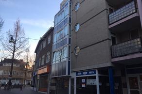 Akerstraat 22 C in Heerlen 6411 HA